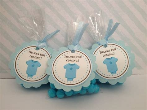 Thank You Ideas For Baby Shower by 13 Best Images About Baby Shower Thank You Gifts On