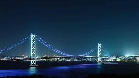 imagenes lunes de puente viral 237 zalo 191 puedes relacionar los puentes m 225 s famosos