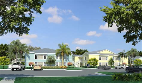 Palm Beach Housing Authority Waiting List Beach Houses