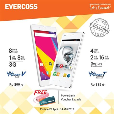 Lcd Evercoss At8b harga evercoss winner tab v update april 2017