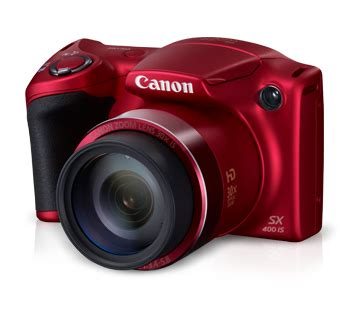 canon powershot sx400 is review & specification techies net