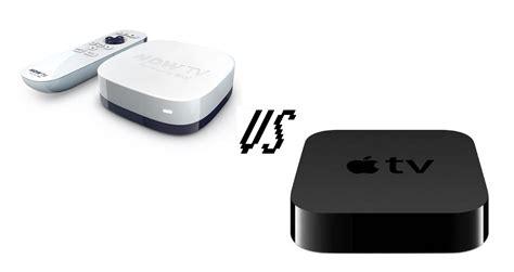 apple tv box best buy sky now tv box vs apple tv review best box