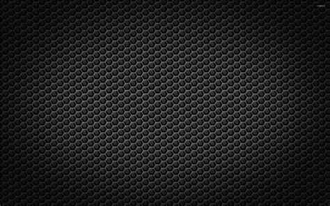 pattern background metal metallic honeycomb pattern wallpaper abstract wallpapers
