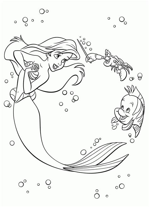 disney cars coloring pages pdf disney cars coloring pages pdf many interesting cliparts