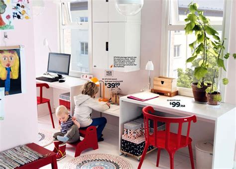 ikea furniture catalog ikea catalogue 2014 kids furniture interior home design