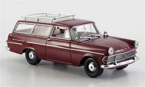 opel cars 1960 1960 opel caravan information and photos momentcar