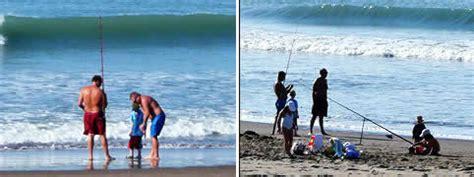 tabla de mareas para claromeco reta y orense 2016 pesca en claromeco buenos aires argentina turismo mar