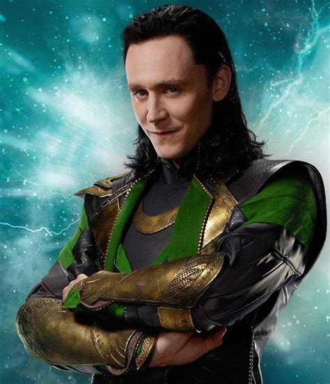 film thor actors tom hiddleston is back as loki in new thor movie