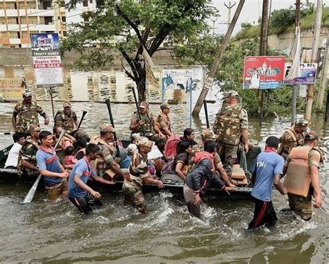 india yesterday floods expose how chennai killed its drains rediff