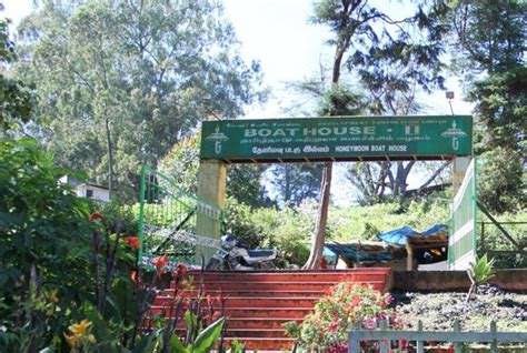 ooty boat house ooty lake picture of ooty lake ooty tripadvisor