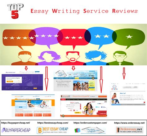 top paper writing services top essay writing service top essay writing