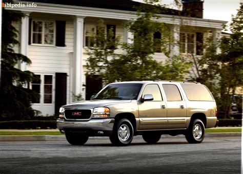 2009 gmc 1500 owners manual service manual 2000 gmc yukon xl 1500 service manual
