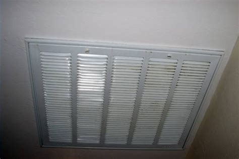 home air home air filters how to install