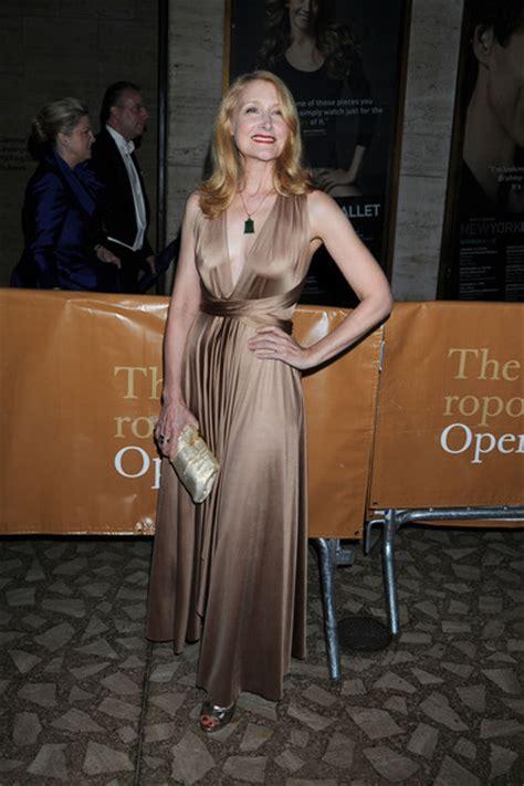 patricia clarkson young photos kara young at the metropolitan opera house in lincoln