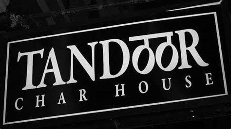 tandoor char house 5 best indian restaurants in chicago