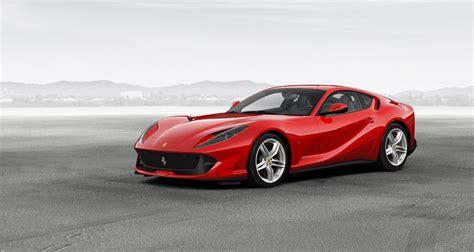 Ferrari Bild by Dışlanmış Enzo Ferrari Nin Inanılmaz Hikayesi