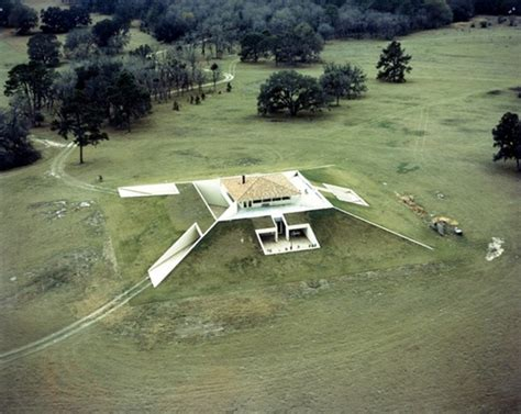 hilltop house designs hidden architecture hilltop house