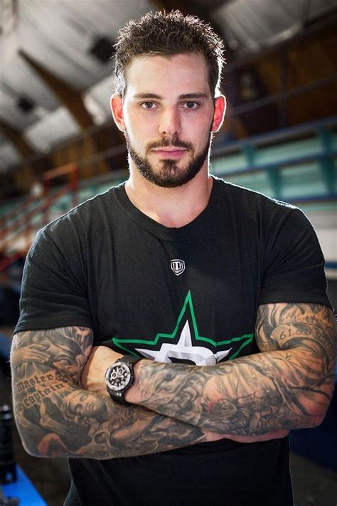 best 25 tyler seguin ideas on pinterest hockey