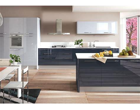 cucina moderna isola cucina moderna con isola arredamenti franco marcone