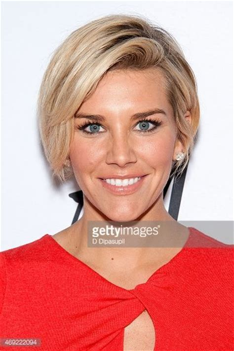 charissa thompson short hair images 28 best charissa thompson hair images on pinterest