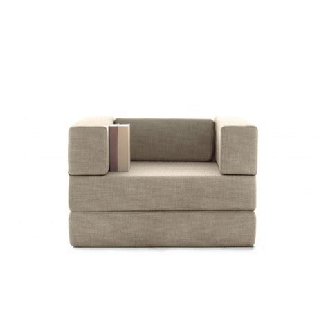 sofa bed transformer 1000 ideas about single sofa on pinterest chair design