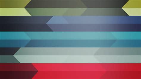 line pattern wallpaper full hd wallpaper line varigated pattern desktop
