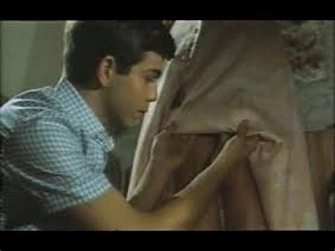 film hot di youtube peccato veniale ft laura antonelli erotic movie clip