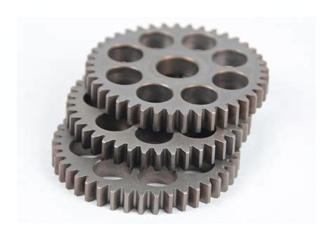 design and manufacturing of gears sprockets manufacturer ontario design and manufacturing
