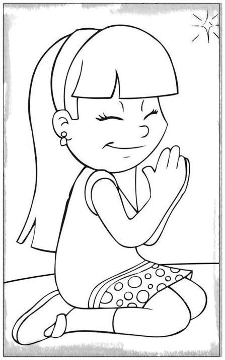 imagenes cristianas para niños para colorear consulta los mejores dibujos de agradecimiento imagenes