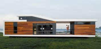 Covered Backyard Patio Designs 640 Sq Ft California Solo 1 Modern Prefab Tiny House