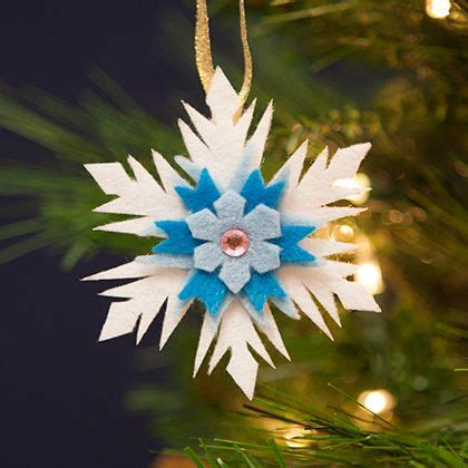 printable frozen ornaments elsa s snowflake ornament disney family