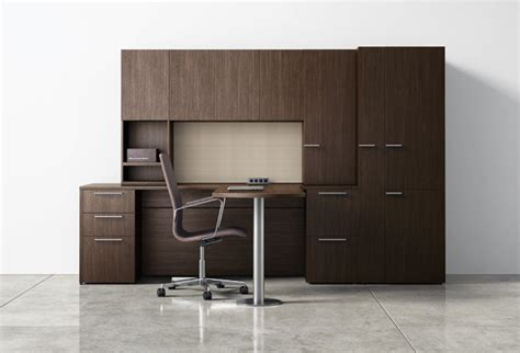 3h Furniture by Office Furniture Source 3h Create 1