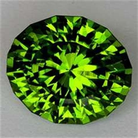leo birthstone leo horoscope teamleo