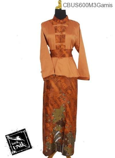 Sarimbit Gamis Syari Sarimbit Semi sarimbit gamis semi motif jagad alas gamis batik murah batikunik
