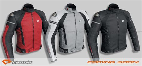 Jacket Kulit Original Premium 2712 jaket pesan jaket jaket jacket bikin jaket konveksi