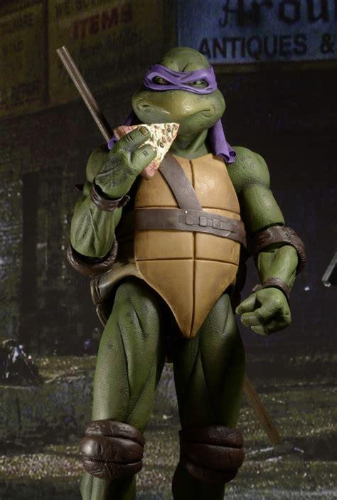 film ninja turtle 1990 teenage mutant ninja turtles 1990 donatello update the