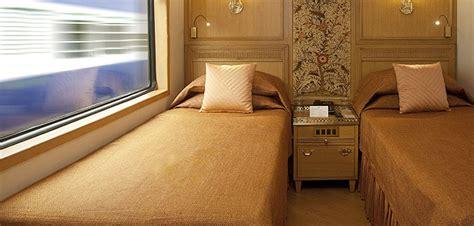 a luxury travel blog maharajas express let the luxury maharajas express indian splendor luxury travel blog ilt