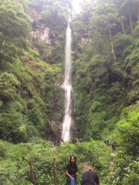 keindahan alam indonesia tidak kalah  luar negeri