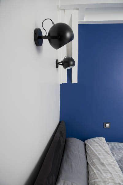 salle de bain loft industriel 3927 r 233 agencement et d 233 coration des espaces principaux de cette