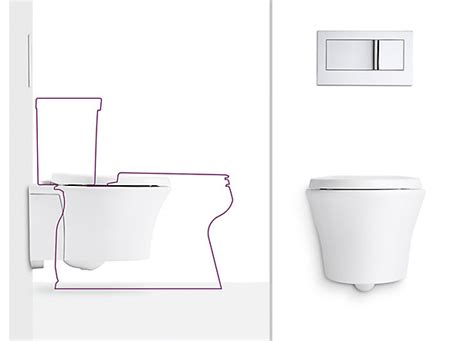 difference between bathroom and washroom toilets guide bathroom kohler