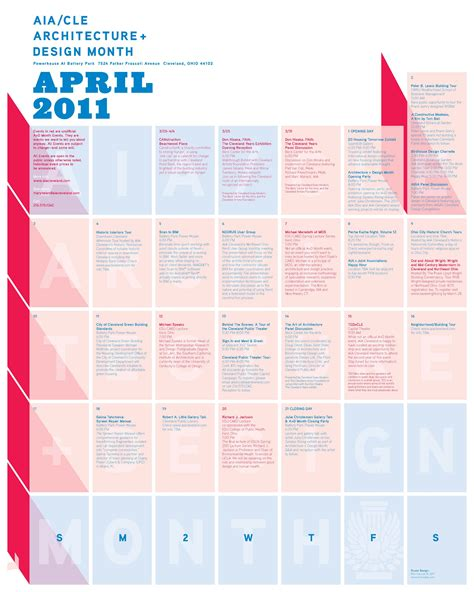 design calendar system architecture design month realneo for all