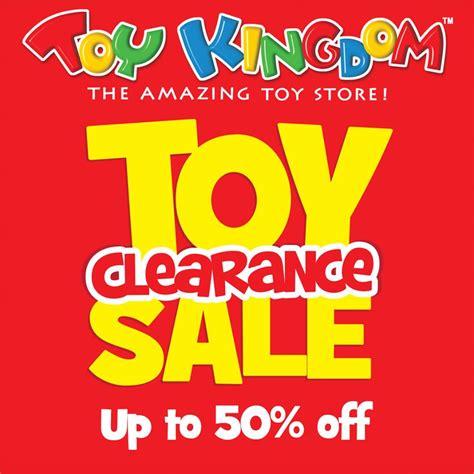 toys on sale toy kingdom toy clearance sale january 10 31 2017