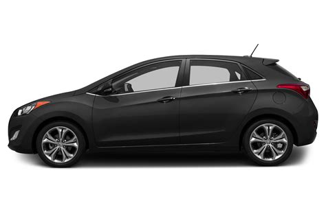 hatchback hyundai 2015 hyundai elantra gt price photos reviews features