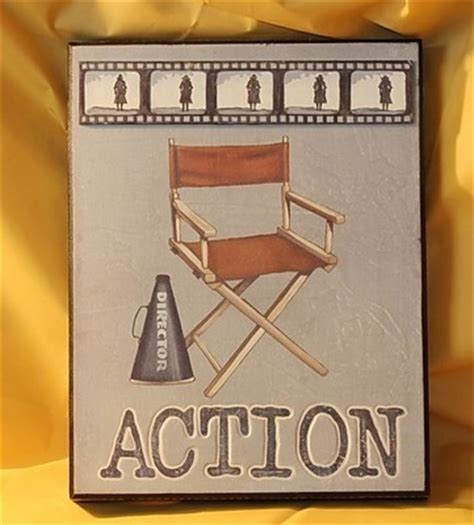 stupendous home theater wall decor plaques signs 1000 images about movie decorations on pinterest movie