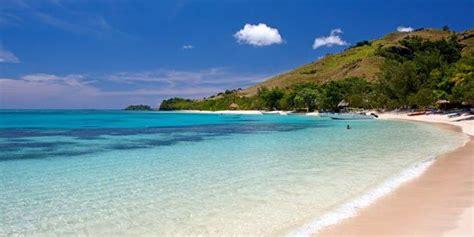 film blue lombok blue lagoon beach the hidden beautiful scenery