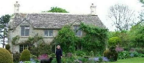 Yew Tree Cottage by Yew Tree Cottage Bed And Breakfast Cotswolds Northleach