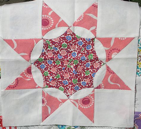cloud of quilt patterns a curved piecing