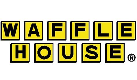 wafflr house the university of alabama