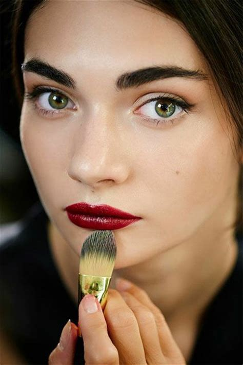 trend alert 10 hottest lipsticks for 2015 lifestyleasia hong kong top 10 hottest beauty trends for spring summer 2015 top