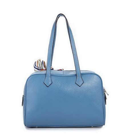 Wholesale Cowhide Handbags wholesale cowhide leather designer handbag black